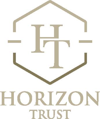 Horizon Trust